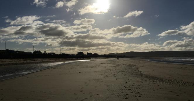 ayr-beach